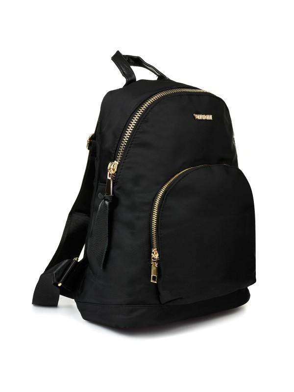 Plecak TR-7
