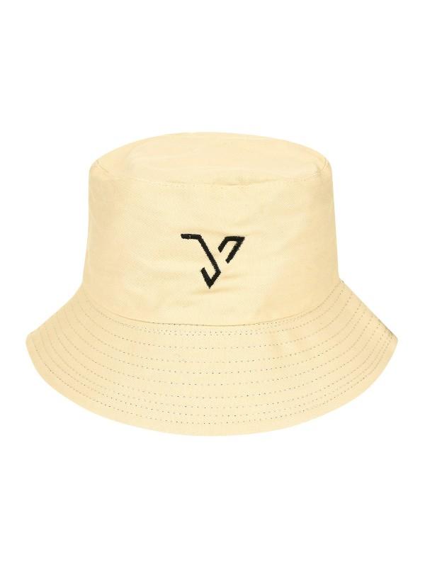 Kapelusz KAP-M-V