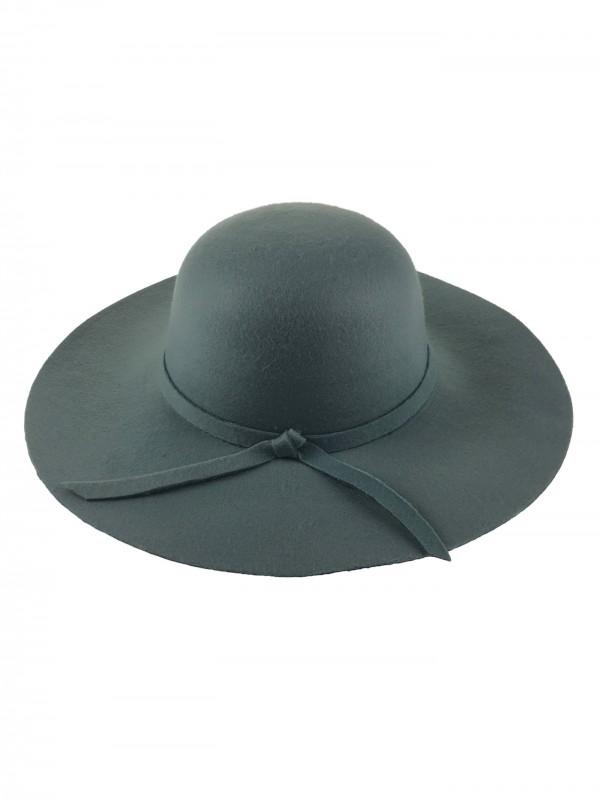 Kapelusz KAP-318