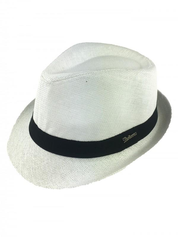 Kapelusz KAP-329