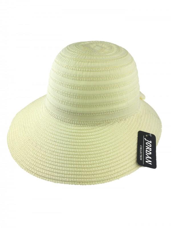 Kapelusz KAP-801