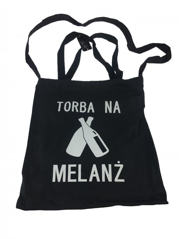 Torba TAD-27