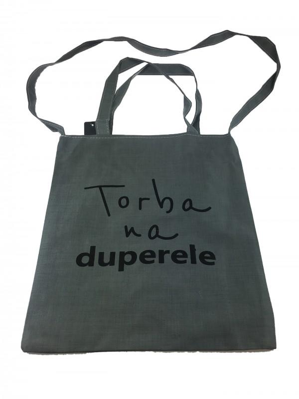 Torba TAD-29