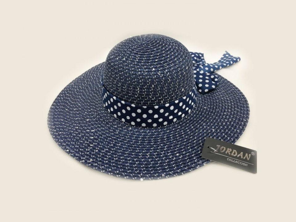 jak nosic kapelusze damskie