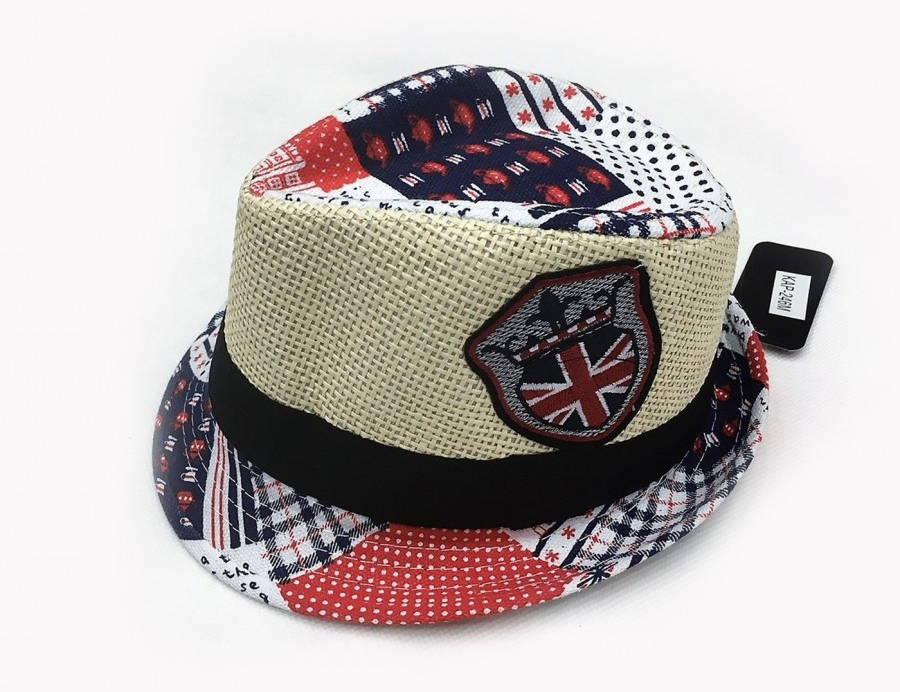 kapelusz-kap-246m