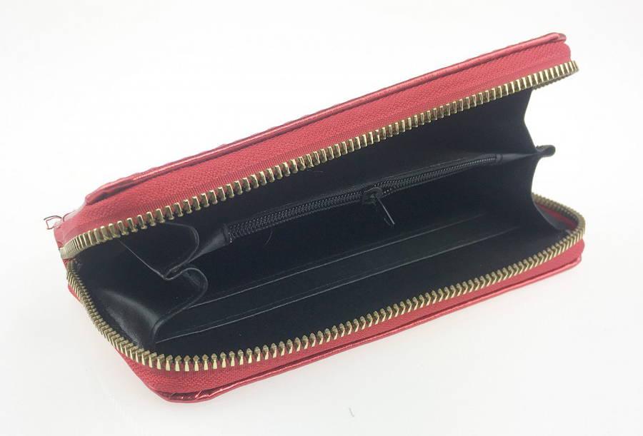 Gdzie kupić portfel damski