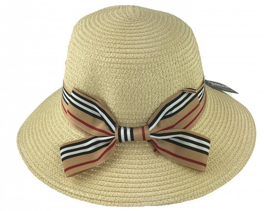 Do czego nosić kapelusz damski