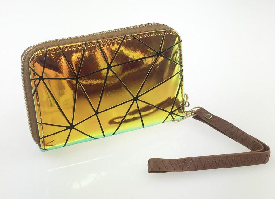Czy portfel to dobry prezent dla dziewczyny
