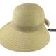 Jaki kapelusz do kwadratowej twarzy