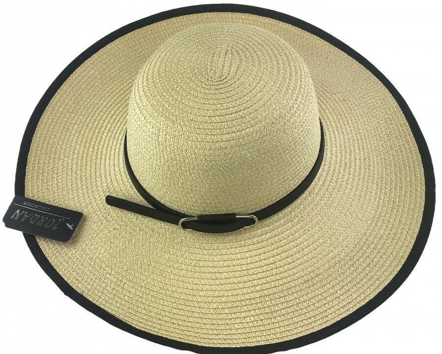 kapelusz na wiosne