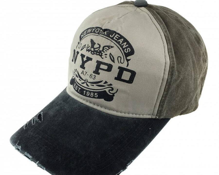 Jak przywrócić kształt czapce