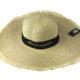 Jaki kapelusz do futra
