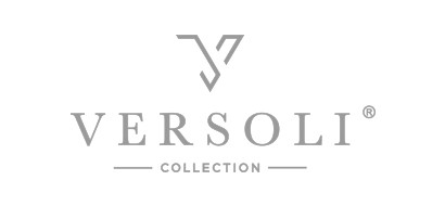 versoli collection